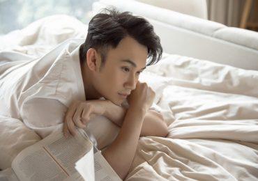 Dương Triệu Vũ hé lộ dự án lớn tại Thái Lan là một MV 'bùng nổ' trong sự nghiệp