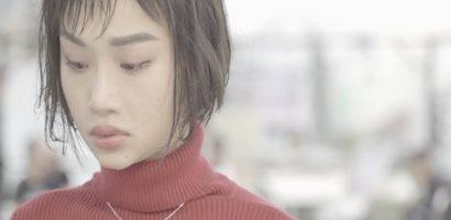 Sau 24 giờ ra mắt, MV mới của Miu Lê chạm mốc 2 triệu lượt xem