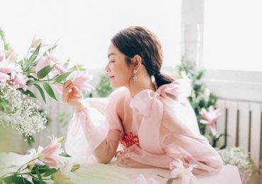Phạm Quỳnh Anh: 'Sẵn sàng chủ động nếu tình yêu đến'