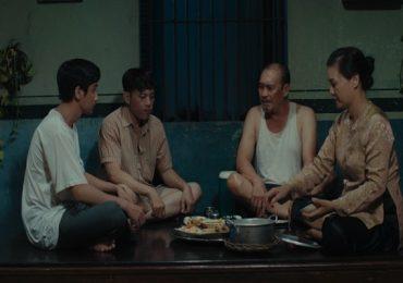 Bắc Kim Thang 'càn quét' phòng vé Việt, thu về gần 5 tỷ chỉ sau 5 tiếng công chiếu