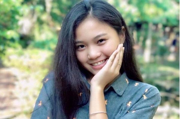 Minh Hy – 'Cơn gió mới' của điện ảnh Việt Nam