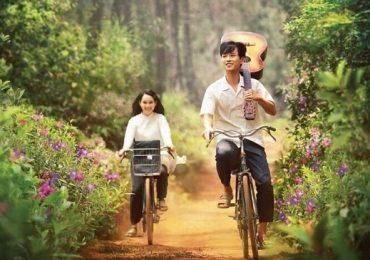 'Mắt biếc' tung teaser poster 2 và công bố ngày khởi chiếu chính thức