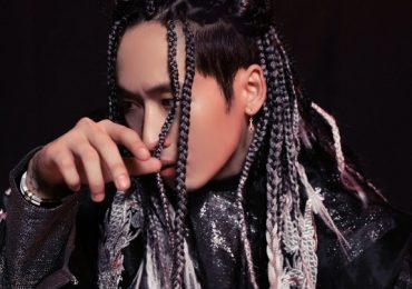 Tuấn Trần: Ra MV không có nghĩa ôm đồm hay tham vọng làm ca sĩ!