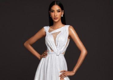 Khán giả hết lời khen ngợi, tin tưởng Hoàng Thùy sẽ làm nên chuyện Miss Universe 2019