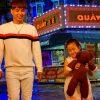 Hồ Quang Hiếu tung trailer phim 'Hiếu bến tàu', hé lộ drama mới của giới giang hồ