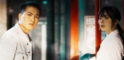 Châu Khải Phong 'chơi lớn', đầu tư tiền tỷ trong lần hợp tác đầu tiên với Chu Bin