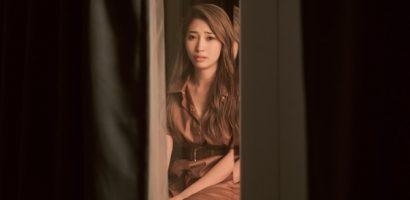 Chẳng nói chẳng rằng, Khổng Tú Quỳnh ngồi khóc hết 20 giây trong teaser MV mới