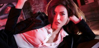 Cao Thiên Trang và giấc mơ diễn xuất được thực hiện