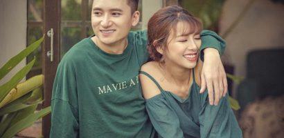 Phan Mạnh Quỳnh ra mắt nhạc Tết, bật mí kế hoạch đón Tết cùng bạn gái