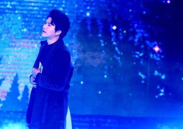 Trưởng ban tổ chức AAA 2019 tiết lộ lý do mời Vũ Mạnh Cường dẫn dắt