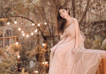 Mừng thành tích mới của MV, Khổng Tú Quỳnh tung bản cover piano