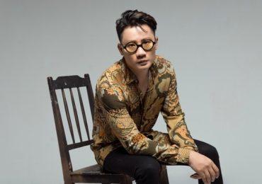 Hoàng Bách xác nhận trở lại với âm nhạc, úp mở dự án ban nhạc mới
