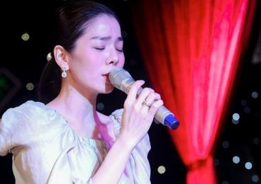 Lệ Quyên nghỉ hát 2 tháng để toàn tâm toàn lực cho liveshow kỷ niệm 20 năm ca hát