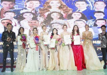 NTK Mai Phương Trang được cấp phép tổ chức 'Hoa hậu Doanh nhân Tài sắc Thế giới 2020' tại Hà Lan