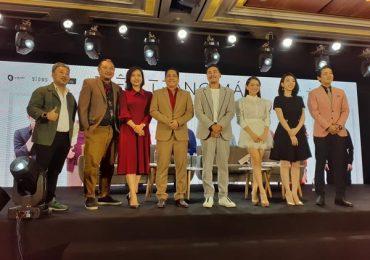 Kiều Minh Tuấn lần đầu đóng phim chung với Thái Hòa, khán giả mong đợi tương tác trên phim?