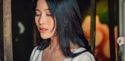 Quán quân The Voice Ngọc Ánh bắt tay với 'hit maker' Vương Anh Tú, trở lại với ballad sở trường