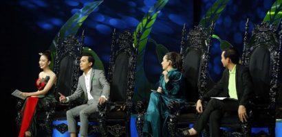 Phi Nhung làm giám khảo 6 mùa liên tiếp của 'Solo cùng Bolero 2019'