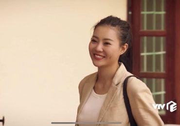 Thanh Hương rơi nước mắt khi nhận được phản hồi tích cực của người hâm mộ cho vai diễn 'Sinh tử'