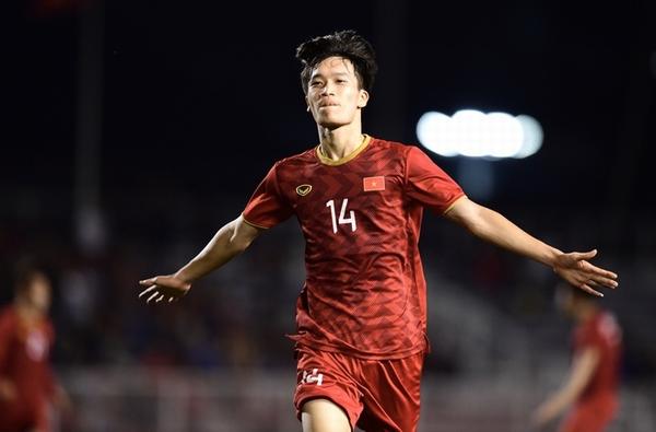 Để ngỏ khả năng hoãn trận đấu của U22 Việt Nam với Singapore