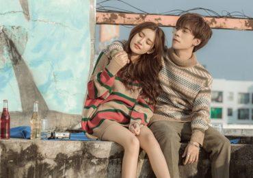 Quang Hùng MasterD chính thức trở lại đường đua âm nhạc với MV 'Đừng vì anh mà khóc'