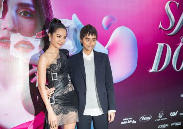 Karen Nguyễn – Hương Giang lại 'đối đầu' trong phim điện ảnh mới