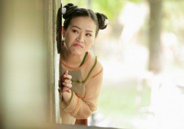 Tập cuối phim web-drama 'Ma': Bí ẩn được phơi bày, hứa hẹn điều bất ngờ