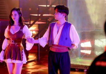 Bùi Anh Tuấn bắt tay cùng những hit maker đầu tư MV bất ngờ đến phút cuối cùng