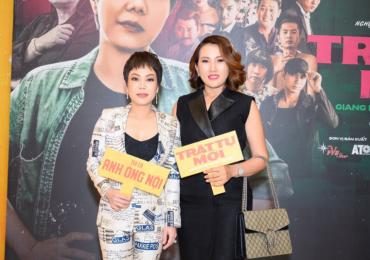 Jasmine Tea kỷ niệm 2 năm phát triển thương hiệu ở Việt Nam