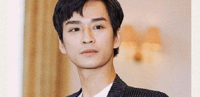 Trần Nghĩa, Trúc Anh mê tít bộ khung ảnh 'Mắt Biếc' độc quyền từ Gapo