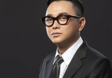 Điều đặc biệt trong show diễn duy nhất trong năm của NTK Nguyễn Công Trí tại Việt Nam