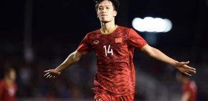 Cơ hội và tình huống của U22 Việt Nam khi thắng Indonesia