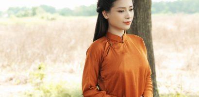 Dương Hoàng Yến bị ngăn cấm tình cảm đến mức quyên sinh trong MV mới