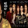 Liveshow kỷ niệm 10 năm ca hát, Ngô Kiến Huy quy tụ dàn sao đình đám showbiz Việt