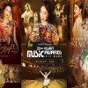 MAMA 2019 gọi tên Hoàng Thuỳ Linh là 'Nghệ sĩ Việt Nam xuất sắc nhất châu Á'