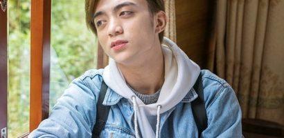 Soobin Hoàng Sơn khiến fan thổn thức khi cover ca khúc Tết của Phan Mạnh Quỳnh