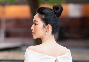 'Ngọc nữ' Mai Thanh Hà: 'Con đường nghệ thuật của tôi không còn trải hoa hồng'