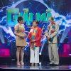 Nhà giáo ưu tú Mạnh Dung bất ngờ tổ chức kỉ niệm gần 60 năm ngày cưới