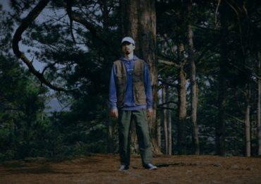 MV mới của Đen Vâu đạt #1 trending YouTube sau hơn 1 ngày ra mắt