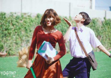 Tăng Phúc ra mắt MV, lấy câu chuyện bị 'giục cưới' từ bản thân