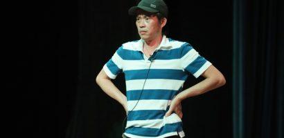 Hoài Linh trở lại với với vai diễn Sáu Bảnh huyền thoại sau hơn 10 năm