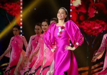 'Gala nhạc Việt' ra mắt chương trình giải trí Tết hoành tráng nhất 'Tết 2020'