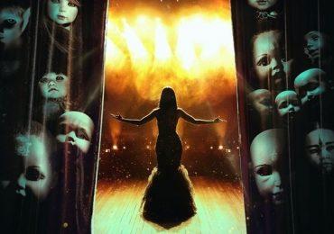 Victor Vũ công bố dự án kinh dị – tâm lý: 'Thiên thần hộ mệnh'