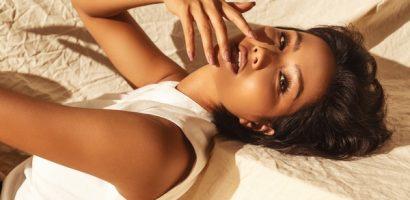 Hoa hậu H'hen Niê bật mí kế hoạch thử sức ở lĩnh vực điện ảnh