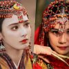 Hoàng Yến Chibi phản hồi khi bị cho đạo nhái 'Đông cung'