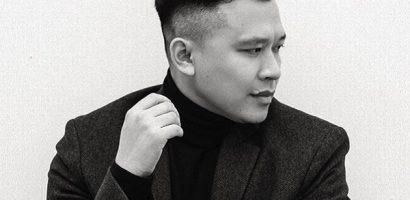 Phim ngắn của đạo diễn Nguyễn Quang Tâm tham gia LHP CIMFF 2020