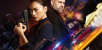 Ngô Thanh Vân tham gia 'cuộc đua' phim Tết 2020, khán giả háo hức mong chờ
