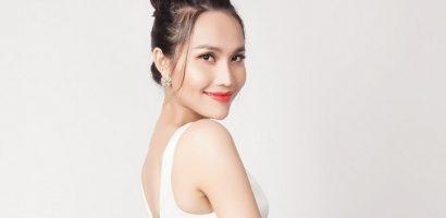 'Hoa hậu chuyển giới' làm MV cổ động cho U23 Việt Nam
