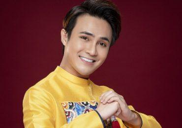 Huỳnh Lập 4 năm liên tiếp phát động chiến dịch 'Không xả rác đêm giao thừa'