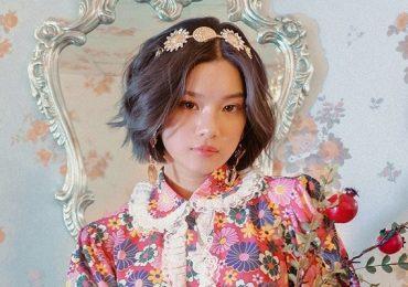 Hoàng Yến Chibi không ngại 'chơi lớn' trong 2020