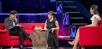 Vợ chồng Huỳnh Đông – Ái Châu muốn rút lui khỏi làng giải trí?